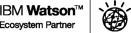 IBM_Watson_Partner_pos_k_sm